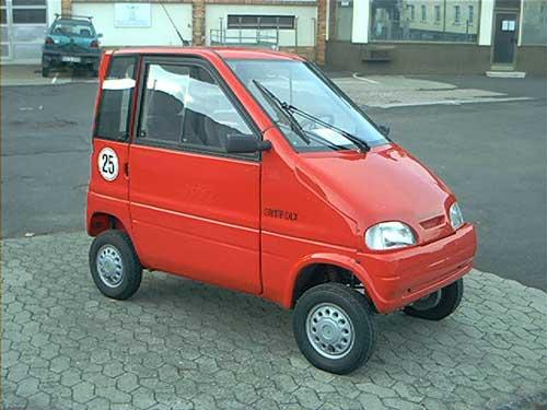 25km 3 r driges kleinkraftrad mofa auto fahrzeug ohne f hrerschein. Black Bedroom Furniture Sets. Home Design Ideas